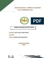 MONOGRAFIA modelos estrucutrales.docx