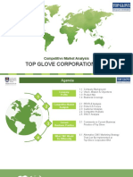 312395672 Environmental Analysis of Top Glove V2