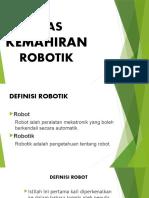 4.1.1-4.1.3Asas robotik.pptx