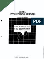 LG3280, 3281, 3282 - Instruction Manual.pdf