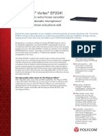 Vortex EF2241 - Datasheet Rev. 4.04.pdf