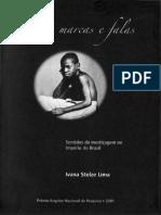 AULA12-I._Stolze_Lima._Cores_marcas_e_falas.pdf
