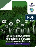 LCDI_Report_English_FINAL.pdf