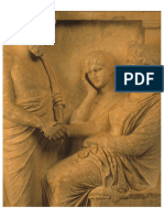Michael_Squire_Embodying_the_Dead_on_Classical Gravestones.pdf