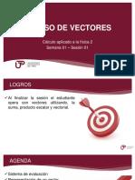P_Sem1_Ses1_2019_I_Vectores_Fuerza_Eléctrica.pdf