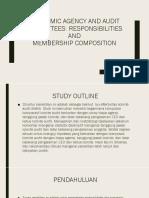 Economic Agency and Audit-1.pptx