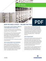 Brochure Ams 6500 Upgrade Program en 38942