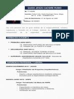 CV-GUIDO-CACSIRE-RUBIO.docx
