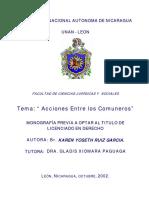 aaciones entre comuneros.pdf