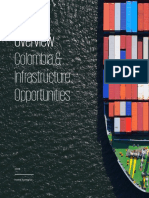 colombia-infraestructure-opportunities-2018.pdf