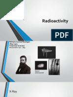 Radioactivity.pptx