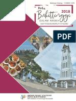 2. Kota Bukittinggi.pdf