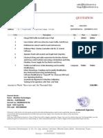 SRK Tools Maag SP-60 retrofit Quot 19-02-2019.docx