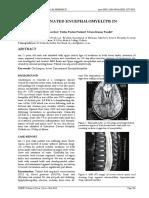 varicela-eng-bic2.pdf