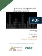 URBAN-DATA-AND-REAL-ESTATE-JAN-2018-1.pdf