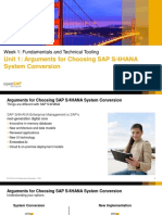 openSAP_s4h11_Week_01_All_Slides.pdf