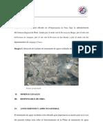 cddsd.docx