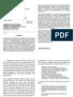 pinero vs nlrc.docx