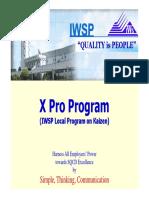 05_X Pro Presentation RGG Anime [Compatibility Mode]