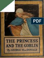 princessgoblin00macd.pdf