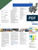 CVT_Flyer.pdf