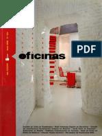 05 | Oficinas | - | 254 | Spain | - | Article