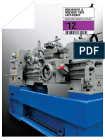 12_machinery_ebook.pdf