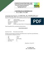 adelia.docx