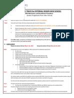 SHS_ENROLLMENT_FLOWCHART (1).pdf