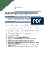 Avinash Kumar_2.8 Years Exp_BFSI Domain.docx