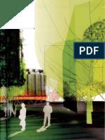 07 | PDT -Piedra de toque- Tendencias-Arquitectura-Diseño | - | 4 | Ulled Comunicación | Spain | EU | pg. 5, 20-23