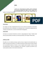 APLICACIONES DE LA LIXIVIACION.docx