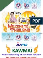 A2. QCC KAWMAI.pdf