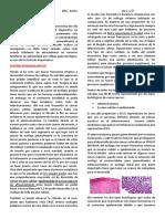 CANCER DE ESOFAGO.docx