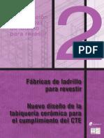 manual-de-ejecucion.pdf