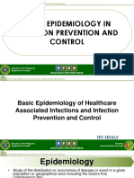 Chapter 1 Basic Epidemiology in IPC- HFDB template (1).pptx