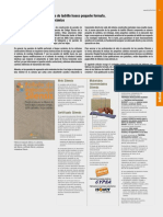 arttec_ca49.pdf