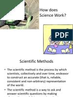 Basic Science3