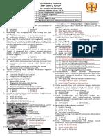 Smst 2_Kls 8_Ulangan 2_Keg Ekonomi - Pasar (SOAL).docx