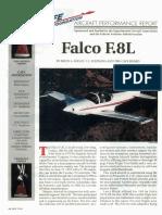Falco_F.8L CAFE article.pdf