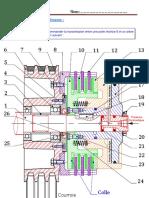 ds stm 2.pdf