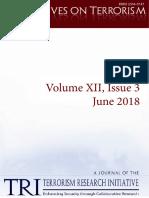 pot-xii-3.pdf