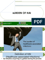 Chapter 2 Burden of HAI-- HFDB template (1).pptx