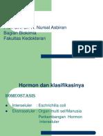 1-Hormon