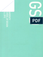 12   GSD   Harvard University GSD Courses Fall 2012   -   USA   Harvard University GSD   Networked Urbanism Course   pg. 64-65