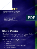 Climate 141123190402 Conversion Gate01