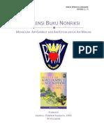 Resensi Buku Nonfiksi.doc