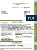 digital application-ppt.pptx