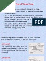 Glacis type canal drop-1.pdf