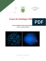 genetique.pdf